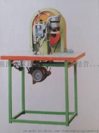 振动盘式桌面型铆钉机,用于1.5-3.0毫米的铆钉