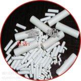 高频瓷磨料批发市场,高频瓷研磨石供应商,高频瓷抛磨石行情,研磨抛光磨料专业生产企业