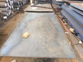 供應Q355GNHD耐候鋼