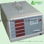 青島路博LB-501型現貨供應五組分汽車尾氣分析儀