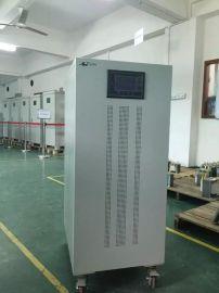 安瑞达大功率三相高精度智能无触点交流稳压器500KVA