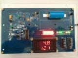 物联网RFID无线充电教学系统
