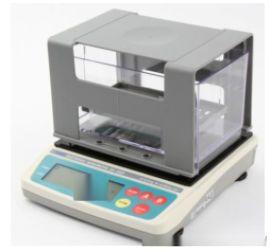 日本进口主机橡胶密度计