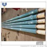 供应5LZ172X7.0螺杆钻具 石油钻井定向工具 厂家直销 质优价廉