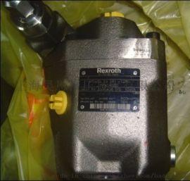 柱塞泵A10VSO45DFR131RPPA12