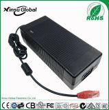 20V10A電源 IEC60335標準 德國TUV GS認證 xinsuglobal VI能效 XSG20010000 20V10A電源適配器