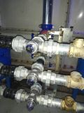 蒙托克管道恆溫閥,恆溫閥,恆溫混水閥