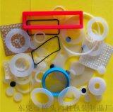厂家直销环保硅胶垫片