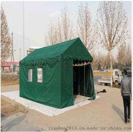 供应启裕HL-160229-1710新款展示帐篷