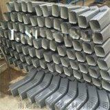 江蘇彩鋼落水管、彩鋼雨水管及其配件廠家直銷