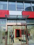 建築玻璃裝飾膜、防爆膜安裝維護施工