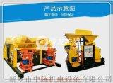 吊装喷浆机组_自动上料喷浆机组_喷浆机组优质供货商