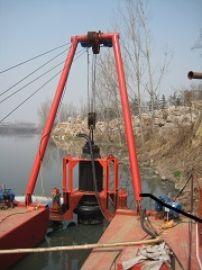 保山国内外各型号挖掘机耐磨砂浆泵 雨汚专用抽鹅卵石泵 挖机高效率抽沙泵