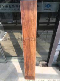 4.0mm厚锁扣石塑地板防水室内地板安徽