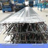 鋼筋桁架樓承板TD6-90江蘇徐州廠家直銷