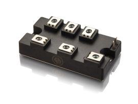 三相桥式可控输出模块MTPT型 75~100A