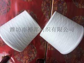 供求缝包线 封包线热** 涤纶缝包线实业公司