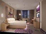 丽枫酒店套房家具定制佛山优冠免费设计效果图