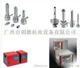 广州朝德机电 PSG 温控器  PSG/D-68309 MAKL24  HW000002  SW005008 Anr:140012-020327