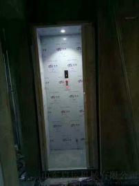 别墅电梯家庭小型电梯室内外升降台哈尔滨市直销厂家