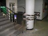 常州市洛阳老人爬楼无障碍平台斜挂电梯轮椅升降机械