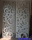 永州镂空铝单板 铝板镂空图案 铝板镂空雕花