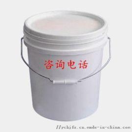 三氮唑 288-88-0 廠商