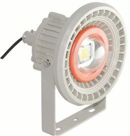 供应壁挂式LED防爆灯,免维护LED防爆灯