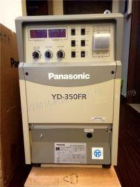 松下数字逆变控制CO2/MAG焊YD-350FR1气保护焊机