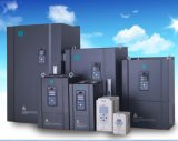 金田通用变频器3.7KW 380V 320系列矢量型JTE320S-0037G3加速机