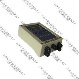 DAH/XTRM-6215AG温度远传监测仪(6回路)