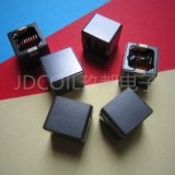 廠家供應SDC1090-100MC組裝式大電流電感 電腦主板電感 尺寸10*10*9 電流9A