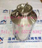 304/316鲜奶吧不锈钢奶桶,保温奶桶运输牛奶密封桶