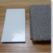 导电铝箔泡棉 电子领域专用导电铝箔 屏蔽材料 优质导电海棉铝箔