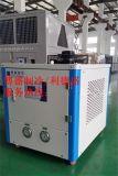 宁波冷水机厂家,宁波风冷式冷水机厂家