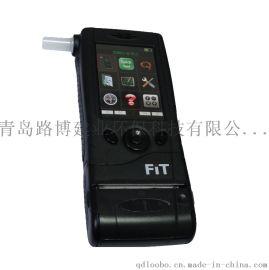 呼出氣體酒精測試儀FIT353plus