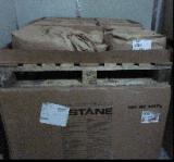 路博潤包膠級TPU TPE ST80A YELL 626