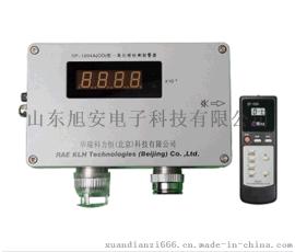 RAE华瑞SP-1204A壁挂式一氧化碳探测器报价