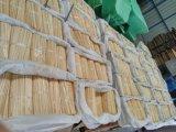 散裝單竹籤燒烤籤餐籤竹串