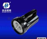 GTZM3300A手提強光燈