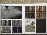 抗靜電阻燃地毯 防火地毯 道頓地毯你的首選15618279985