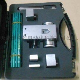 QHQ-A便携手推式铅笔硬度计