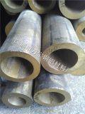 厚壁黄铜管 Hpb59-1黄铜耐磨管 挤压黄铜管促销 超低价供应