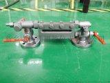 B49X-2.5型双色水位计、透反射水位计、双色液位计