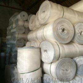 荆门尼龙网,塑料网,水产养殖网,防虫网