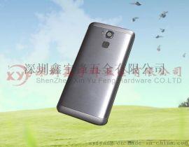 鑫宇锋X2 铝片手机壳