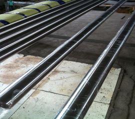 Hastelloy C-4奥氏体低碳镍钼铬合金价格 NS335耐蚀合金