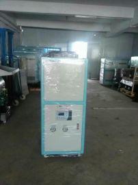 锅炉水处理循环水冷却设备