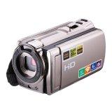 廠家直銷家用高清數碼攝像機,照相機,錄音機