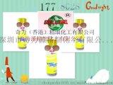 奇力顶针润滑油OL-A018